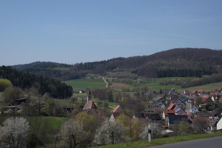 Burg_Hoheneck_DSC_9836