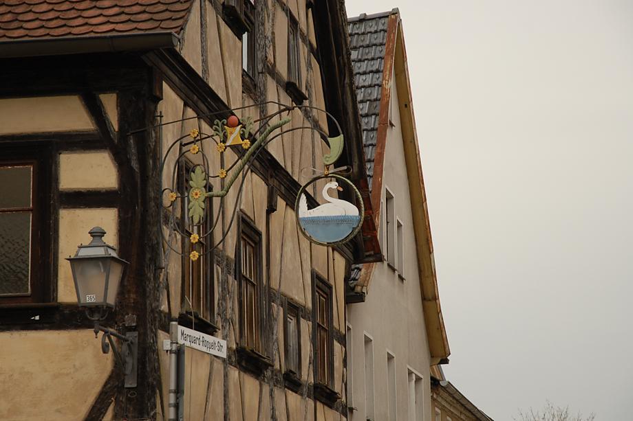 Rundwanderweg_Baunach_DSC_2626